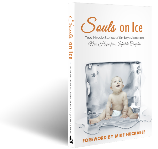 Souls on Ice