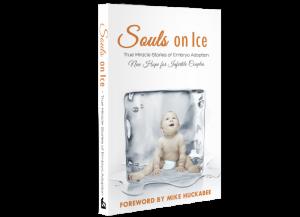 Souls on Ice